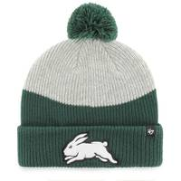 47 Backdrop Knitted Beanie0