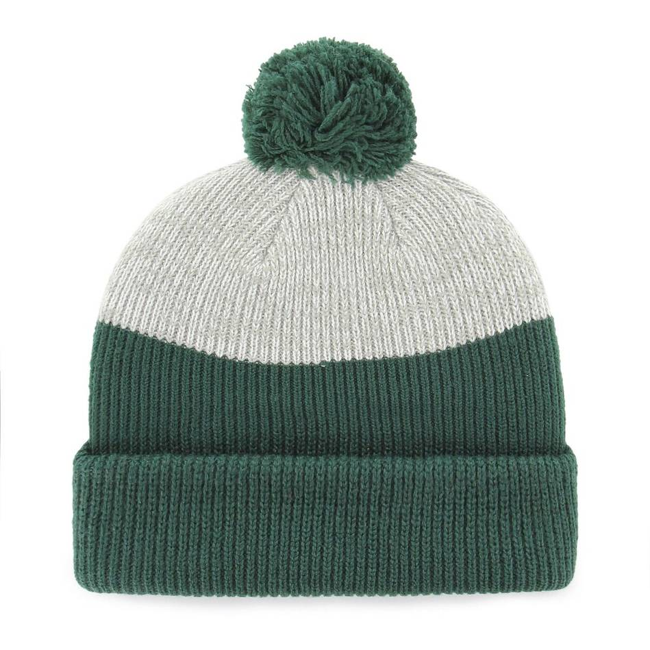 main47 Backdrop Knitted Beanie1