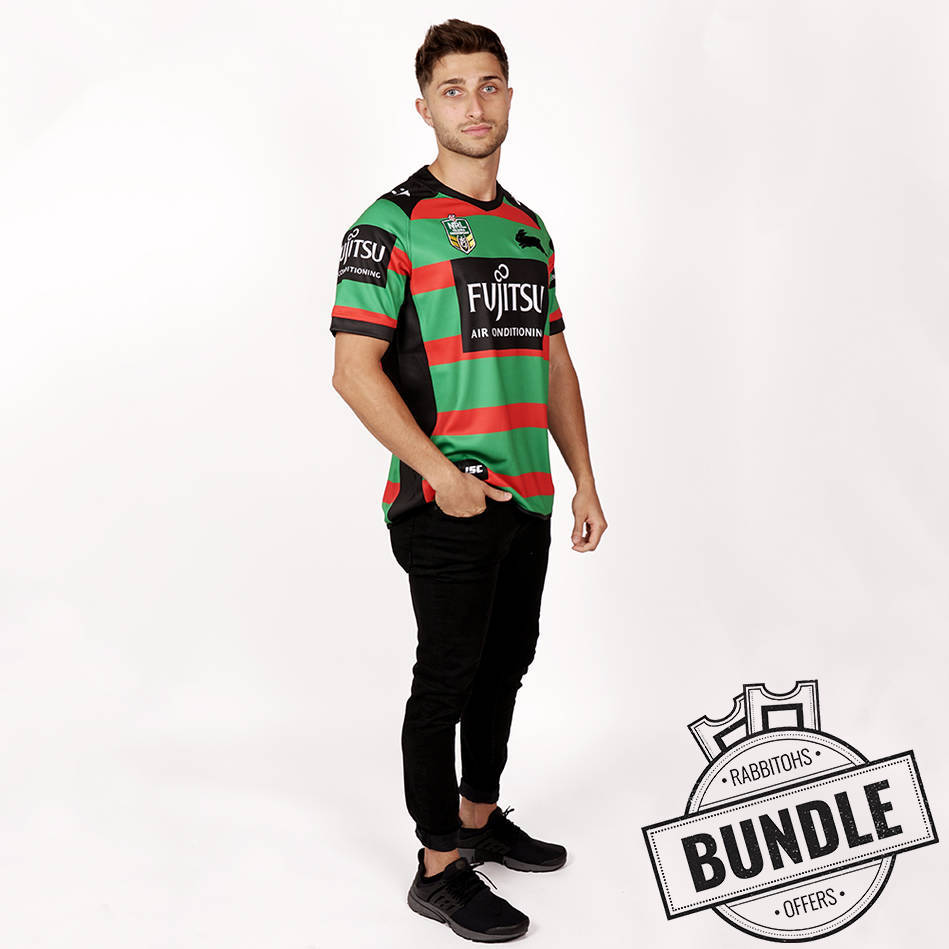 mainMens Jersey & Ticket Bundle2