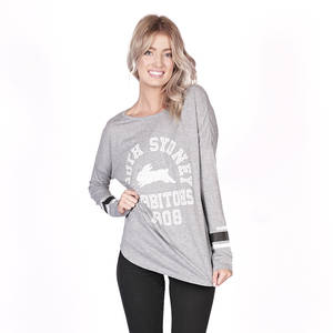 Ladies 47 Courtside T-shirt