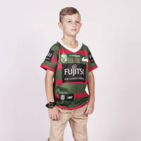 2018 Youth ANZAC Round Jersey3