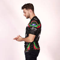 2018 Adults Indigenous Jersey1