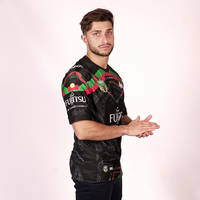 2018 Adults Indigenous Jersey2