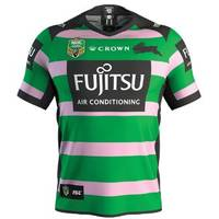 2018 Men's Women in League Jersey0