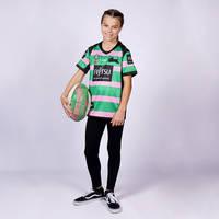 2018 Kids Women in League Jersey1