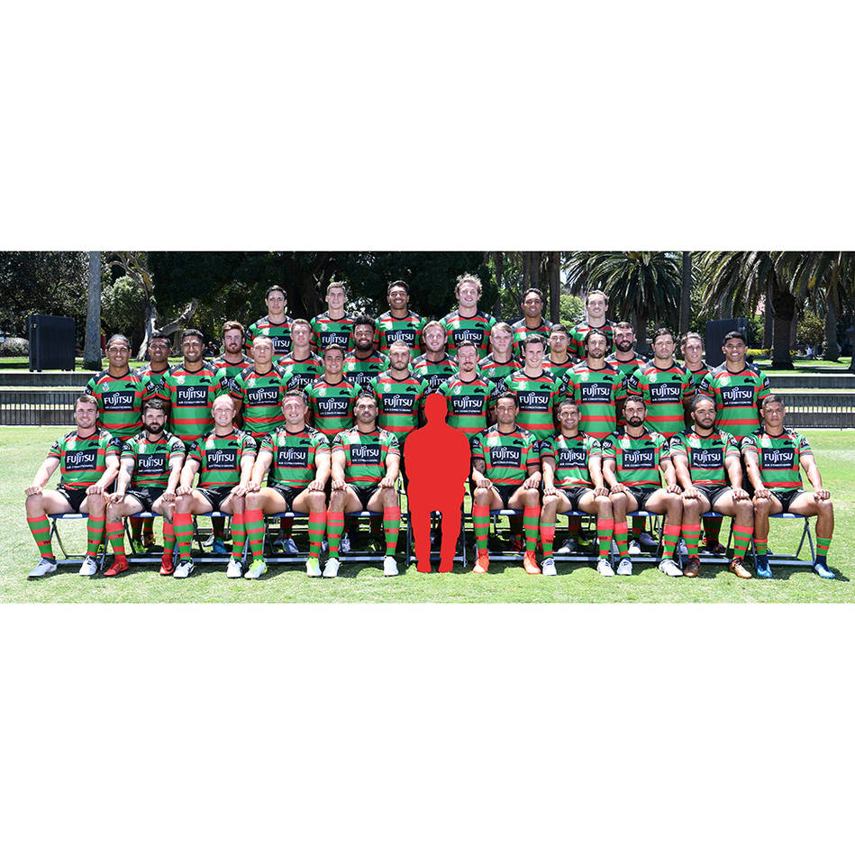 mainPut Yourself in the 2019 Rabbitohs Team Photo (1 of 2)0