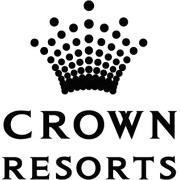 1 x night accommodation Voucher at Crown Metropol Melbourne