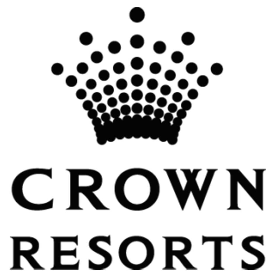 main1 x night accommodation Voucher at Crown Metropol Melbourne0