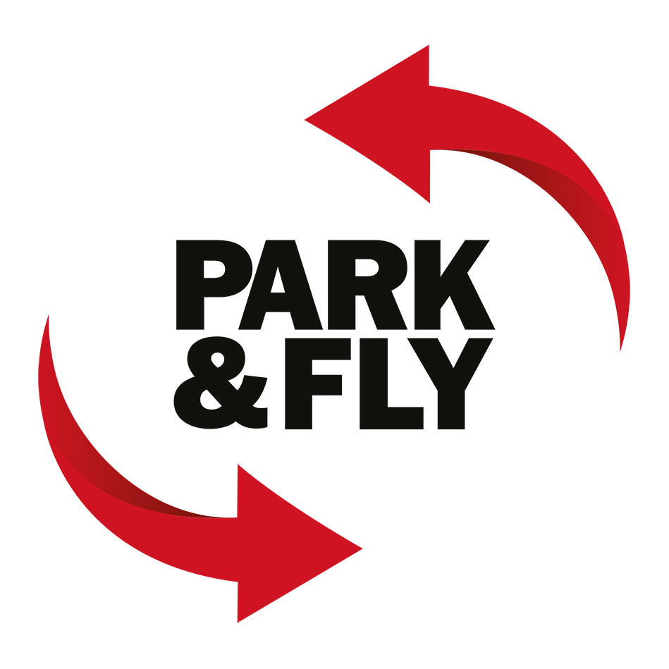 mainUp to 7 days airport parking at Park & Fly (1 of 2)0