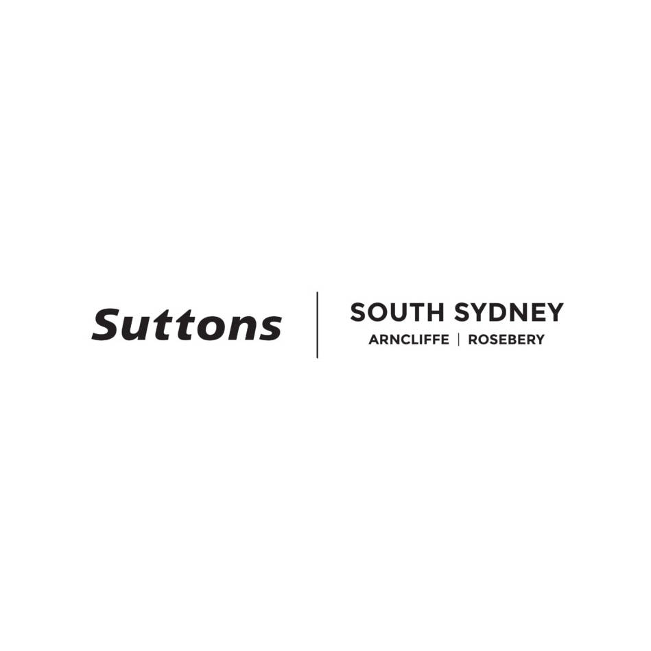 main$300 Suttons Rosebery Service Voucher (1 of 2)0
