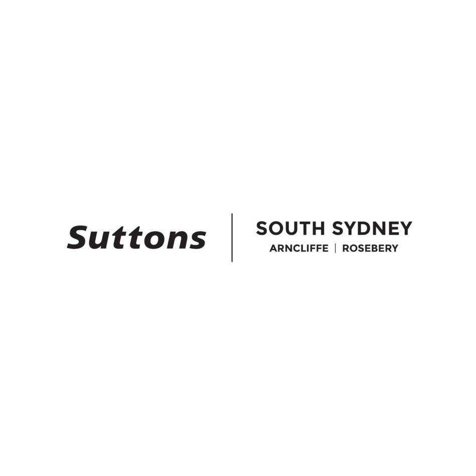 main$300 Suttons Arncliffe Service Voucher (1 of 2)0
