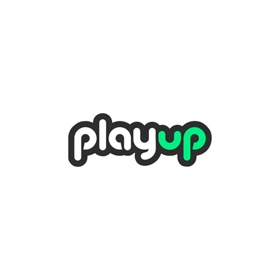 main10,000 PlayChip giveaway (1 of 5)0