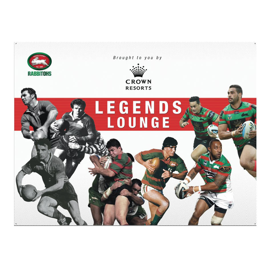 main2015 Legends Lounge Legends Banner (1 of 2)0