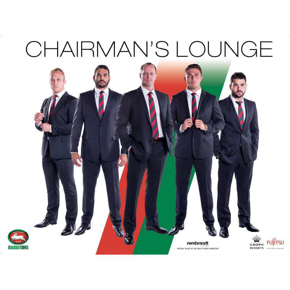 main2017 Chairmans Lounge Banner (2 of 2)0