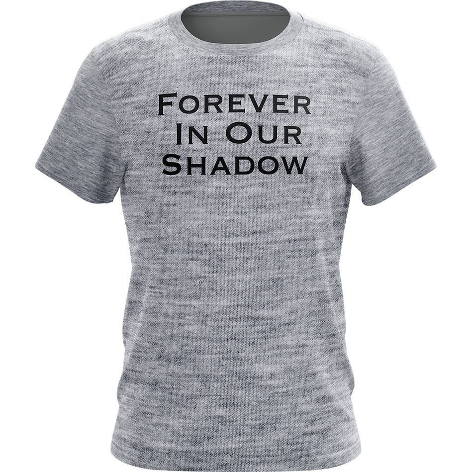 mainForever #SSTID T-Shirt0
