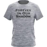Forever #SSTID T-Shirt0
