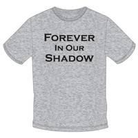 Forever #SSTID T-Shirt1