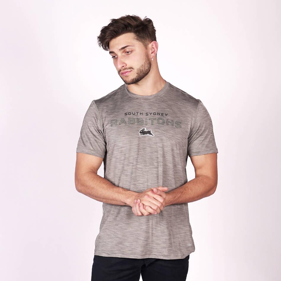 mainMen's 47 MicroShade T-shirt0