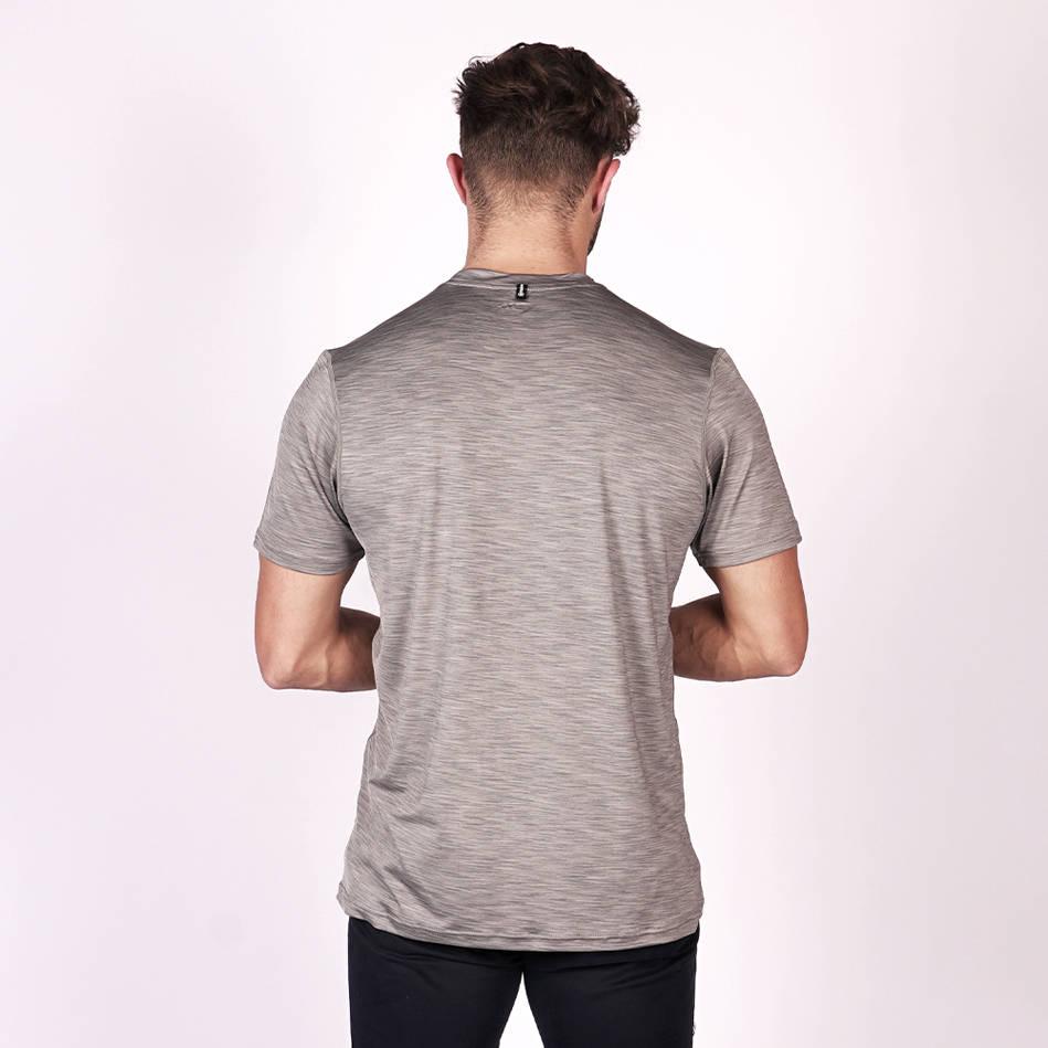 mainMen's 47 MicroShade T-shirt2