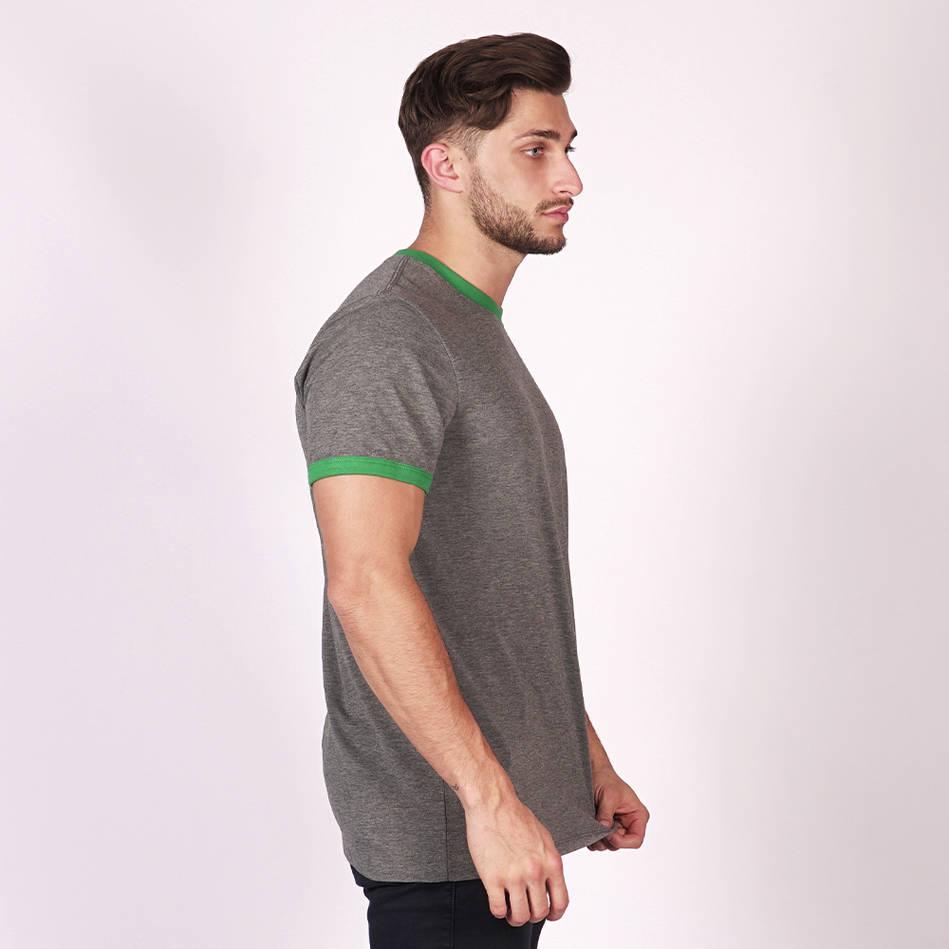 mainMen's 47 Rundown T-shirt2