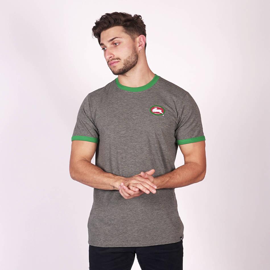 mainMen's 47 Rundown T-shirt0