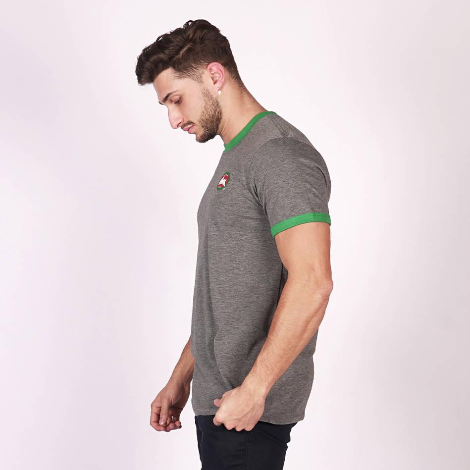 mainMen's 47 Rundown T-shirt1