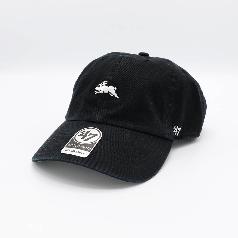 main47 Brand Base Runner Cap0