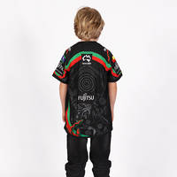 2018 Youth Indigenous Jersey1