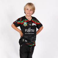 2018 Youth Indigenous Jersey2