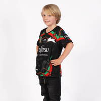 2018 Youth Indigenous Jersey3