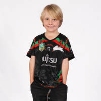 2018 Youth Indigenous Jersey0