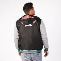 2018 Mens Varsity Jacket2