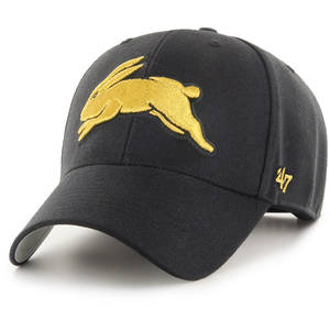 47 Brand Gold MVP Cap