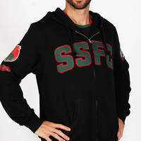 2019 Mens DF Hoody3