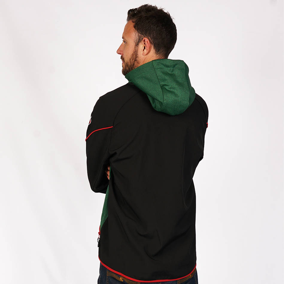 main2019 Mens Tech Hoody1