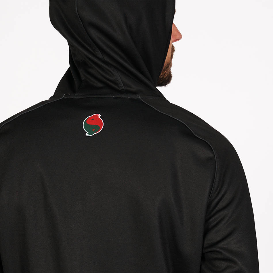 2019 Mens Team Sub Hoody1