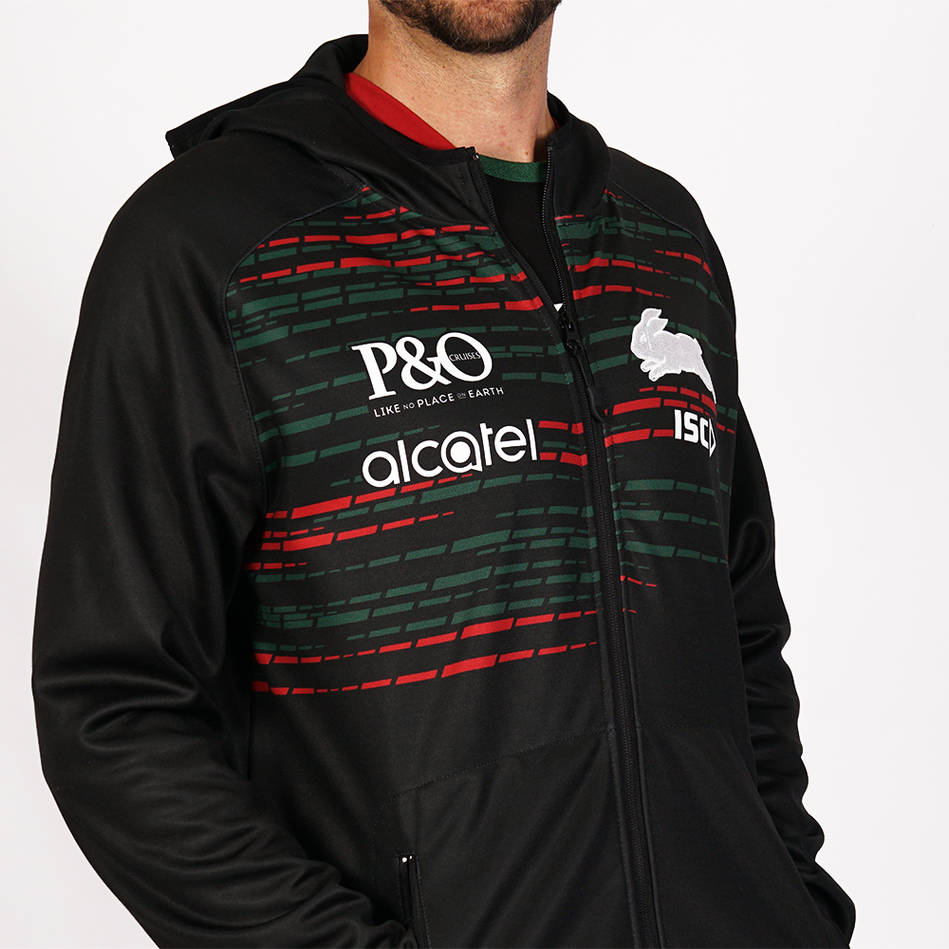 2019 Mens Team Sub Hoody2