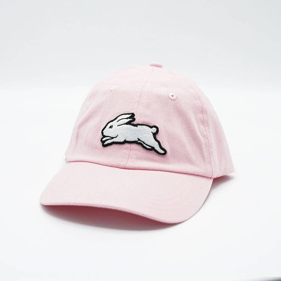 Classic Pink Cap0
