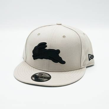 New Era Bone Snapback