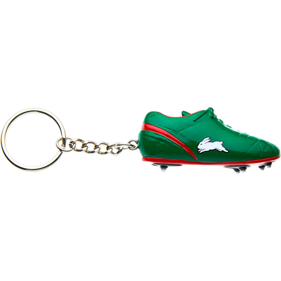 Football Boot Keyring0