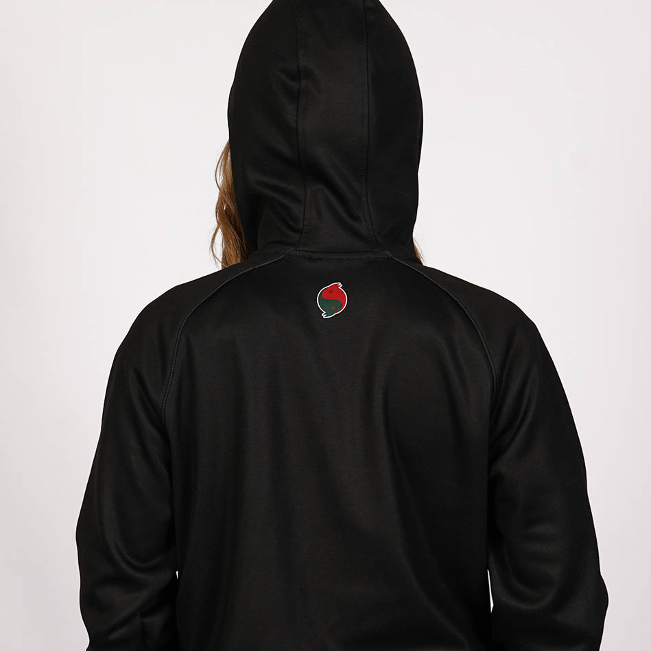 2019 Womens Team Sub Hoody1