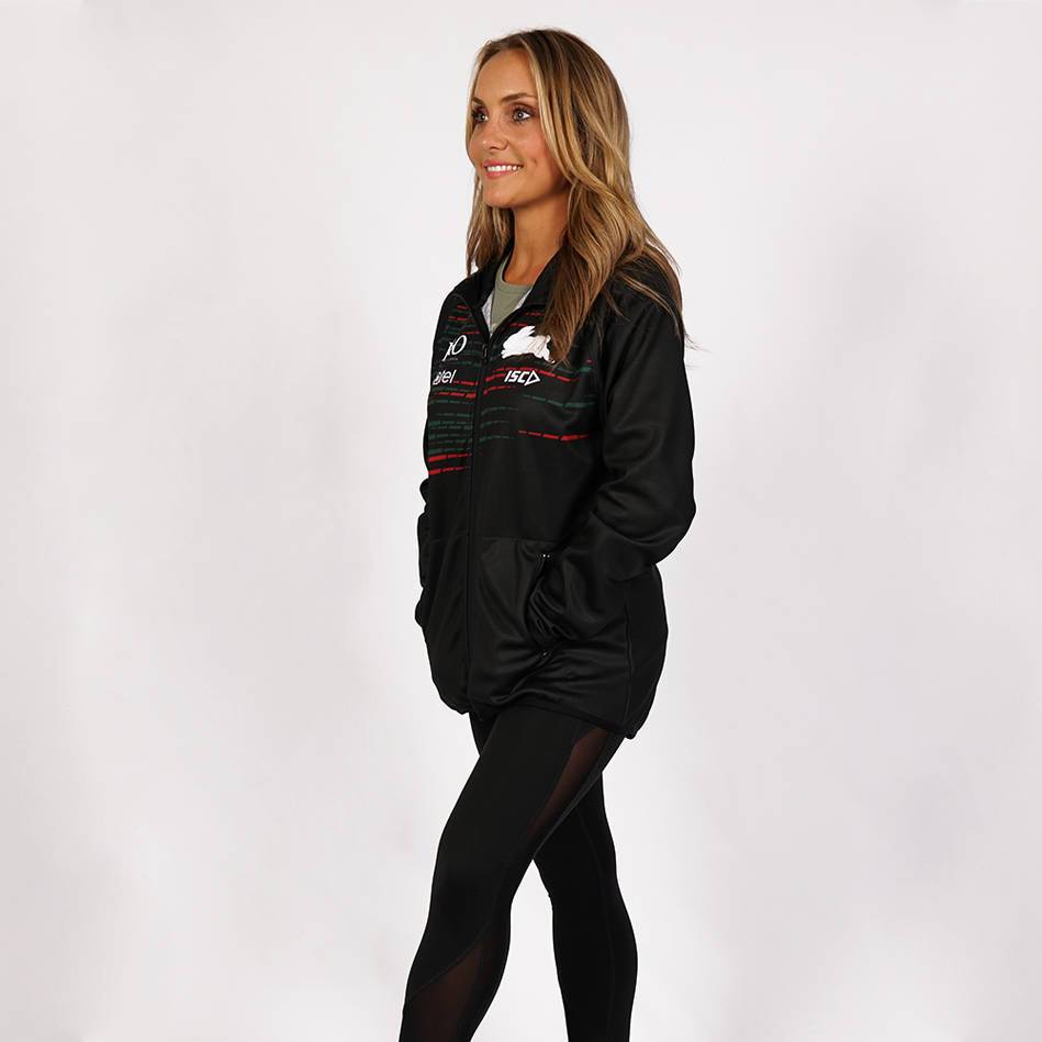 2019 Womens Team Sub Hoody2