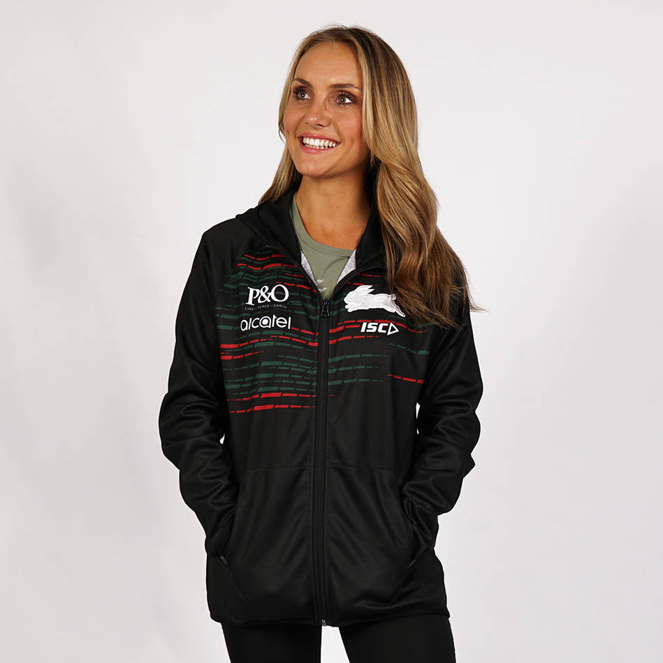 2019 Womens Team Sub Hoody3