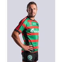 2019 Mens Home Jersey1