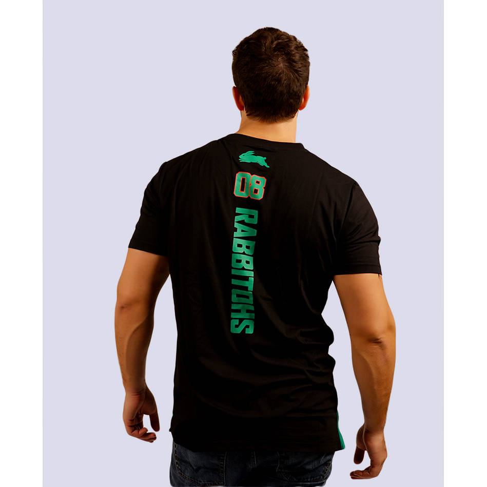 Mens Classic Lifestyle Tee1