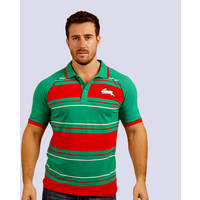 Mens Classic Jersey Polo2