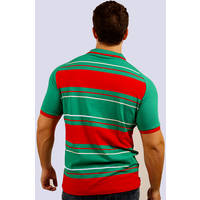Mens Classic Jersey Polo1