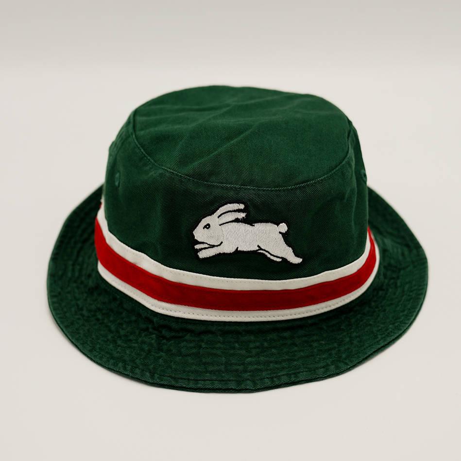 47 Brand Stripe Bucket Hat0