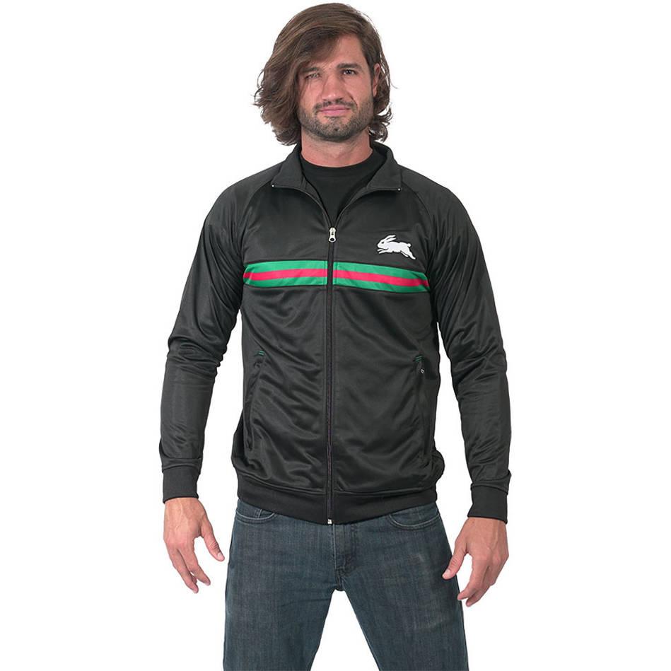 Mens Advantage Track Jacket0