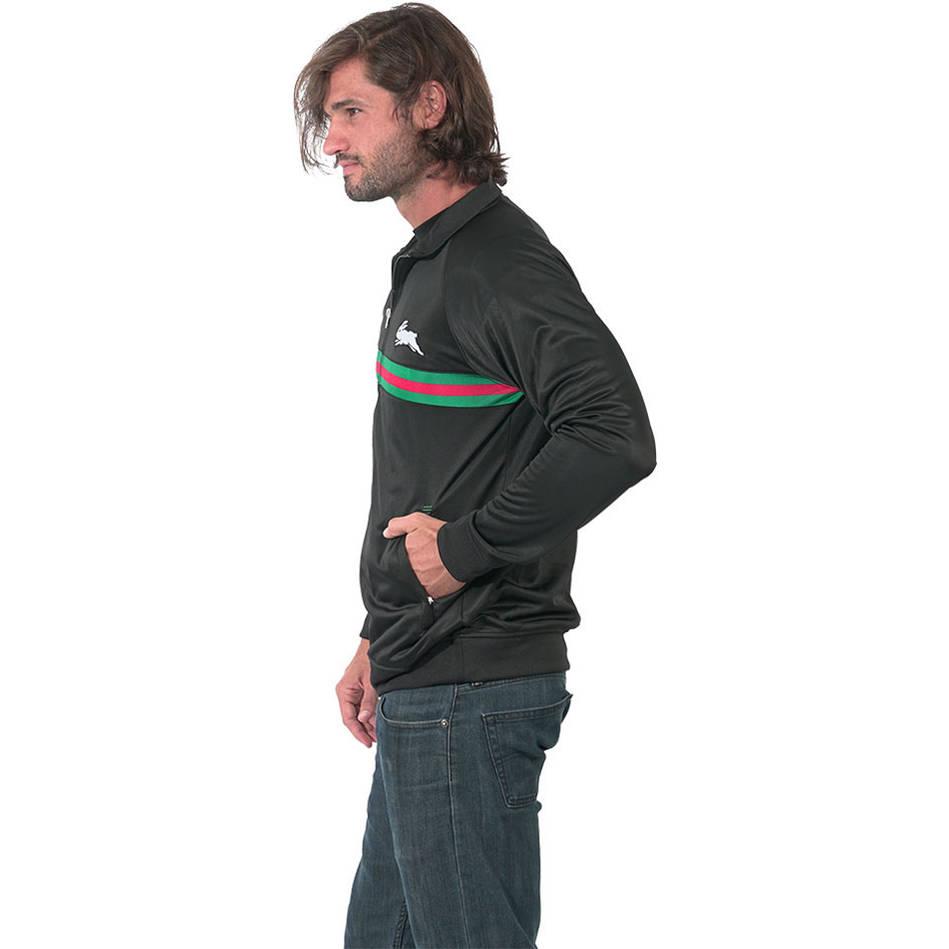 Mens Advantage Track Jacket2